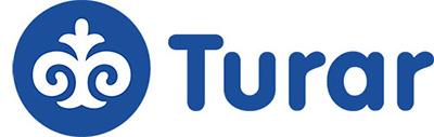 Сайт издательства Турар.
